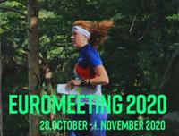 SOUPISKA PRO EUROMEETING 2020