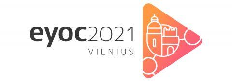 EYOC 2021 - rekapitulace