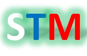 STM 2019 - celkové výsledky!