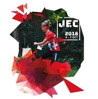 Šestnáctka pro JEC 2018