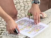 TK Portugalsko - sprinty až na krev