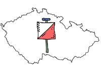 NEJISTÁ SEZÓNA - KALENDÁŘ PRO 2. POLOVINU 2020