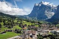 Rozhodnutí o nominaci pro SP Švýcarsko