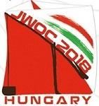 Nominace JMS 2018 - Maďarsko