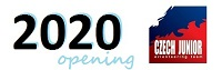 JRD opening 2020