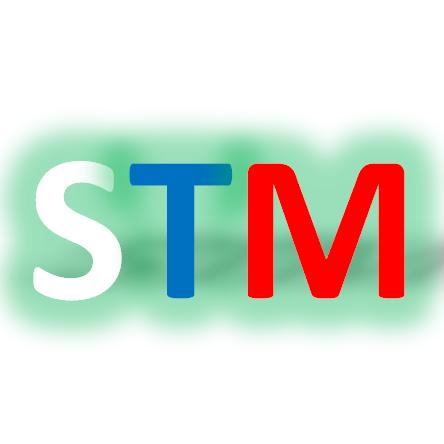 STM 2018 - výsledky