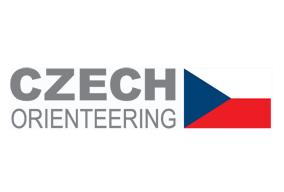 Nominační kritéria RD pro Euromeeting 2020 - ČR