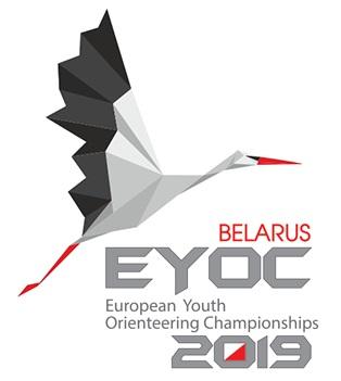 EYOC 2019 - rekapitulace